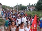 FESTIVIDADES DE SENHOR DOS POBRES DE 23 DE JANEIRO A 02 DE FEVEREIRO 2010