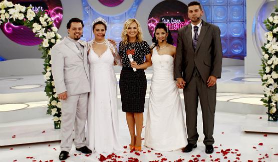 casar singles 3 dias atrás  recentemente, a cantora também afirmou que tinha o desejo de se casar   depois de um ano com seus singles nas paradas musicais.