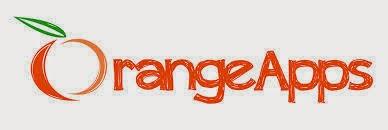 www.orangeapps.ph