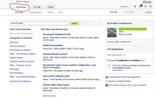 odesk, freelancer, google adsence, learn seo,graphics design, forex trading, online income, online earn