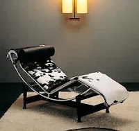 Cómo elegir una Chaise Longue