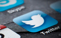 Twitter's planned initial public offering (IPO) is expected to bring a huge windfall for its initial investors.In private transactions, Twitter shares are reportedly now being valued at nearly $30 apiece.The company now values much more than the $8 billion valuation that it received in 2011, when it had raised funds