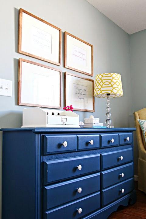 Master_Bedroom_Modern Dressers