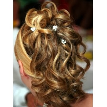 curly-wedding-hair-styles-2014