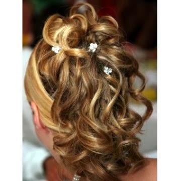 curly-wedding-hair-styles-2014