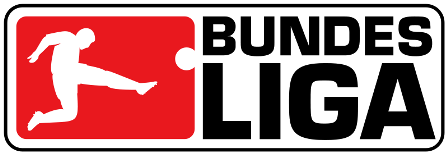 Bundesliga 2015 Live Streaming