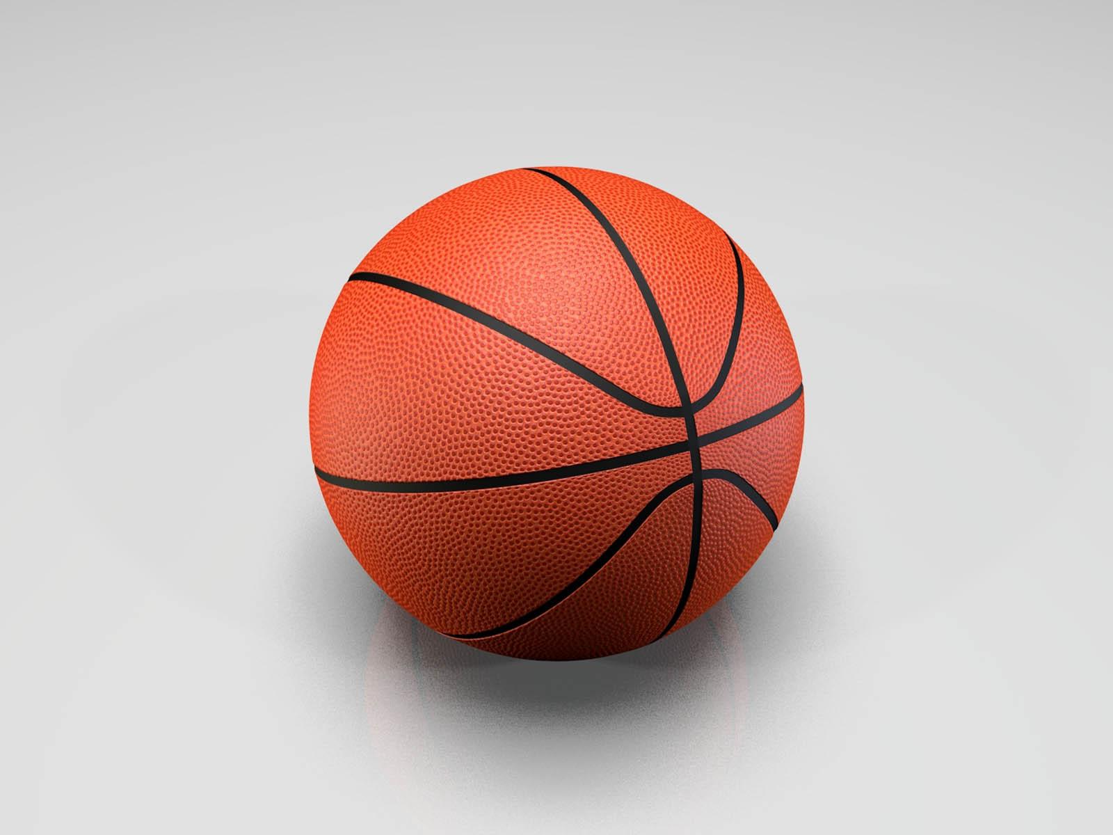 http://2.bp.blogspot.com/-E-1yLix3PPU/T_2z_c4RKVI/AAAAAAAAFTQ/D5ox6eFLItA/s1600/Basket+Ball+Wallpapers+1.jpg