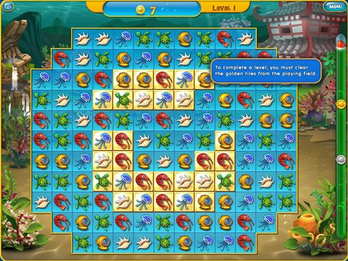 fishdom 2 free download full version