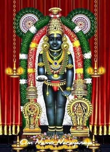 கண்ணன் கதைகள் (6) - சிவப்புக் கௌபீனம்,கண்ணன் கதைகள், குருவாயூரப்பன் கதைகள்,