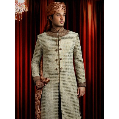 sherwani-eden-robe