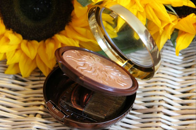 Physicians Formula Bronze Booster Deluxe Edition