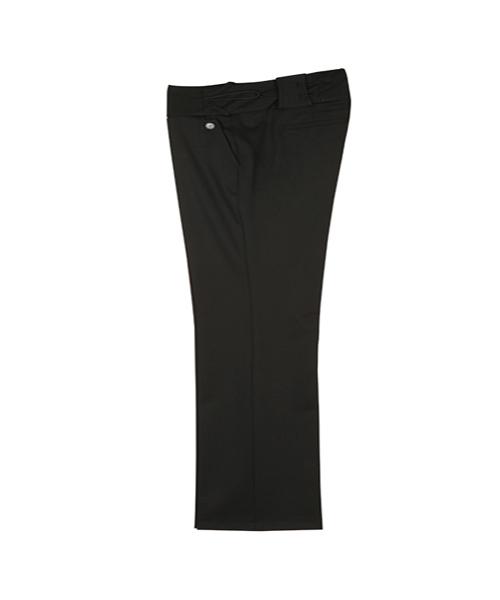 koton yeni sezon pantolon modelleri-2