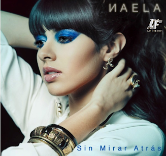(DESCARGA) Naela – Sin Mirar Atras (Official Remix)
