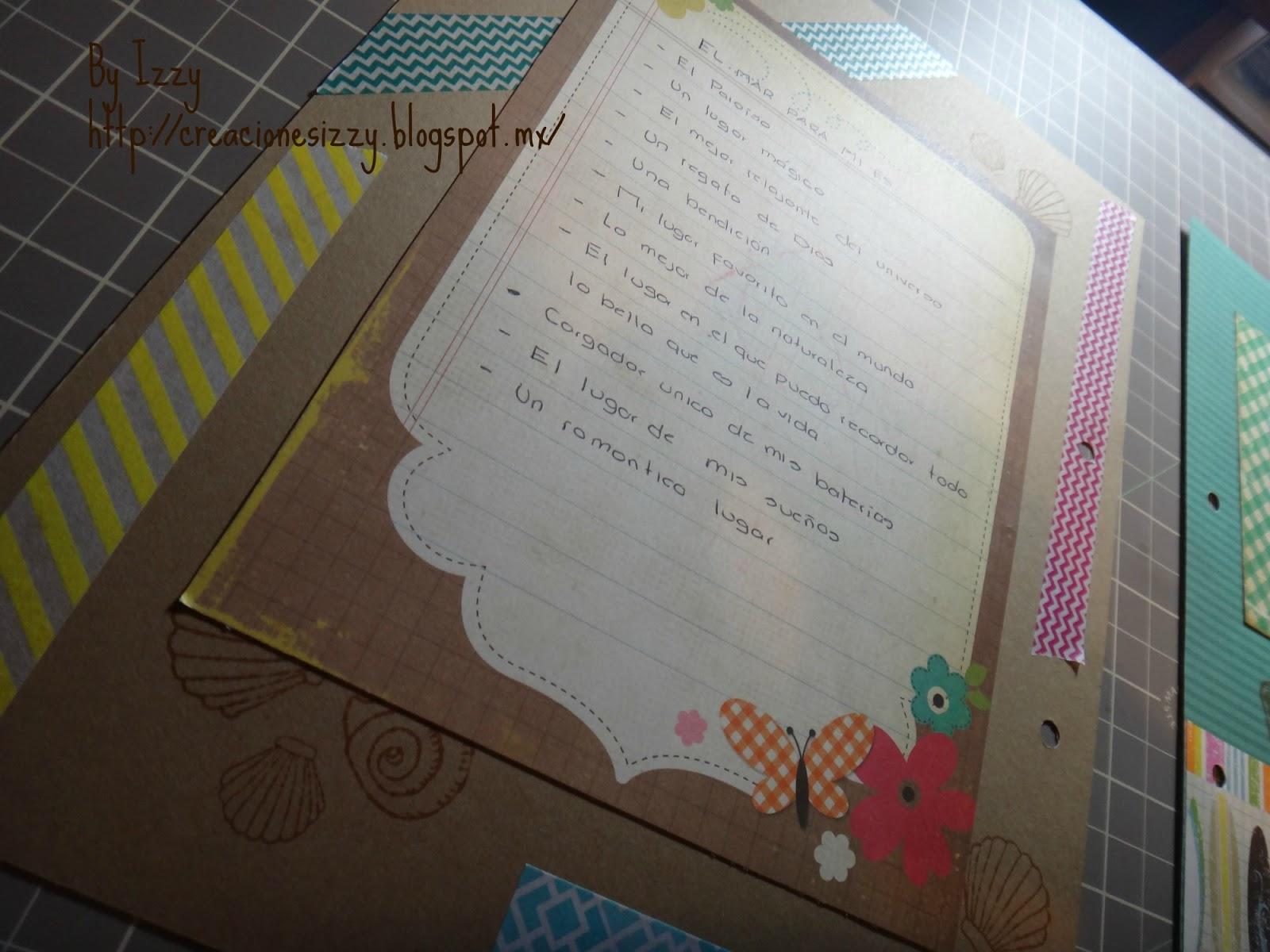 Como decorar hojas blancas marcos para tus fotos y hojas for Adornos para paginas