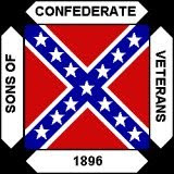 DONATE to the Cuba Libre Camp Project, Sons of Confederate Veterans, Raphael Semmes Camp 11