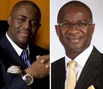 fashola igbos deporation apology