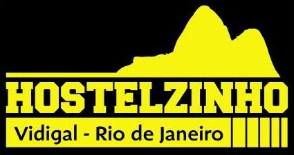 Parceria em logística no Rio de Janeiro