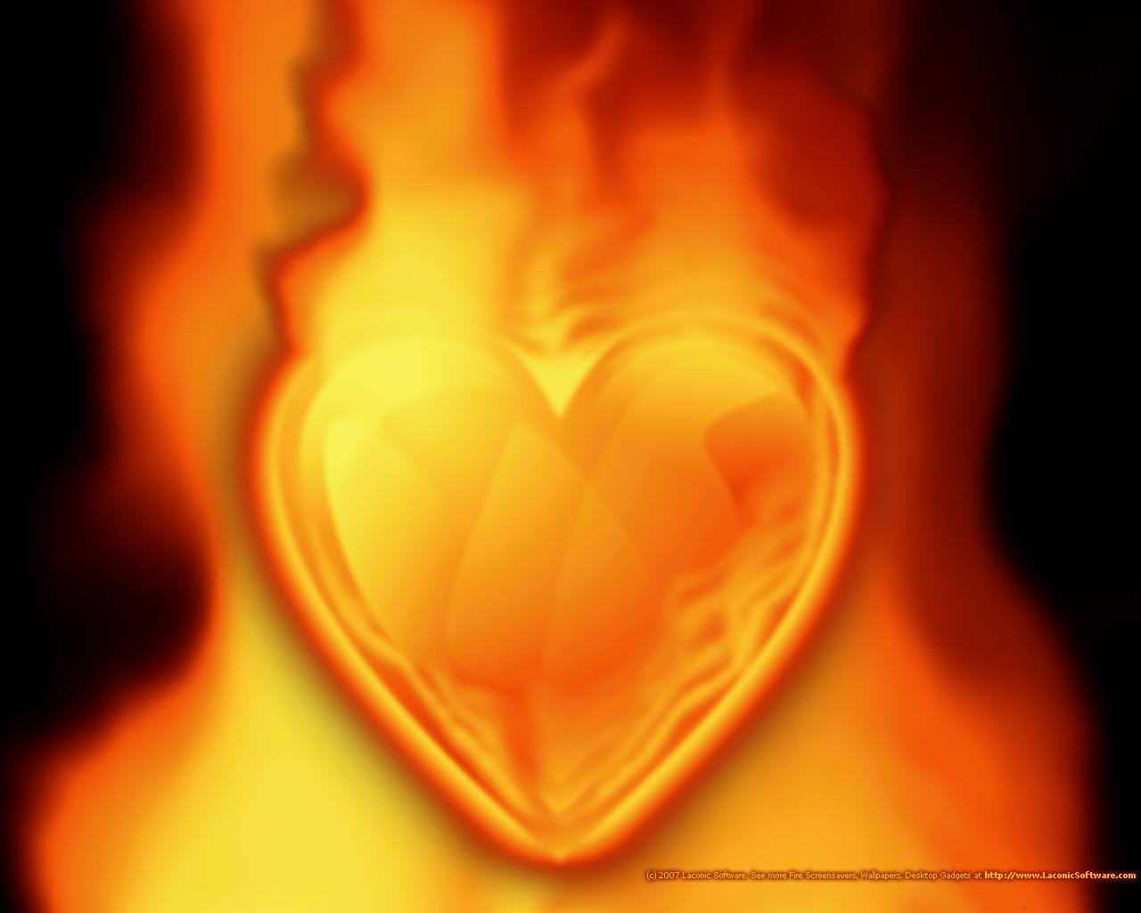 http://2.bp.blogspot.com/-E-7Ua4T9BxE/T9dLFPcSnNI/AAAAAAAAASg/DjczkOnyuZU/s1600/Free-Fire-Wallpapers-6.jpg