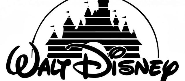 Disney revela novidades sobre seus próximos filmes!