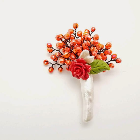 https://www.etsy.com/listing/215259022/orange-tree-brooch-luxury-handmade?ref=shop_home_active_3