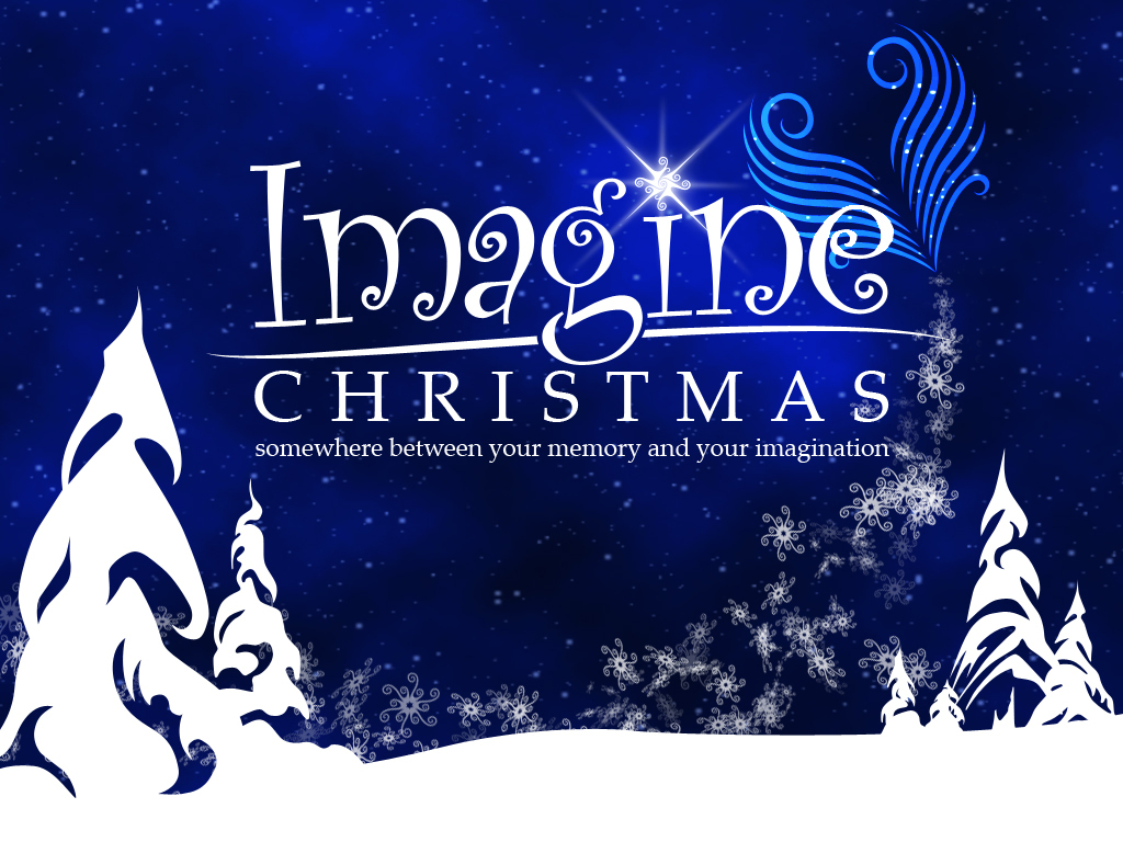 christmas songs like o holy night