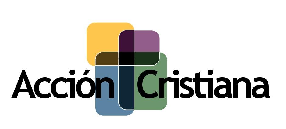 Acción Cristiana RD