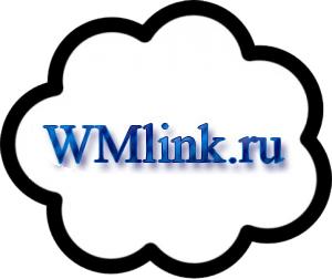 WMlink