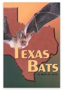 Texas Bats