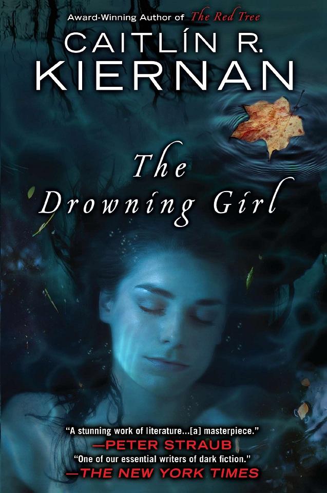 PORTADA (semestral) DrowningGirl