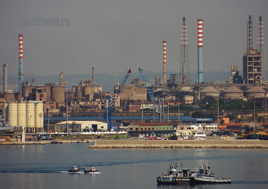 Arsenale Taranto