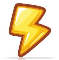 Regalos para hoy! Energy