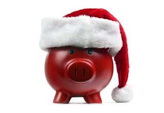 Consejos para ahorrar comprando regalos de Navidad