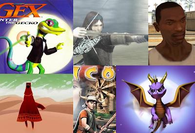PlayStation-AllStars-Battle-Royale-personagens