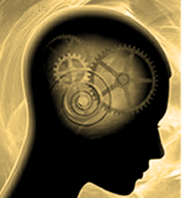 Hypnotherapy Instruction