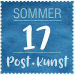 Sommerpost ab 19. Juni