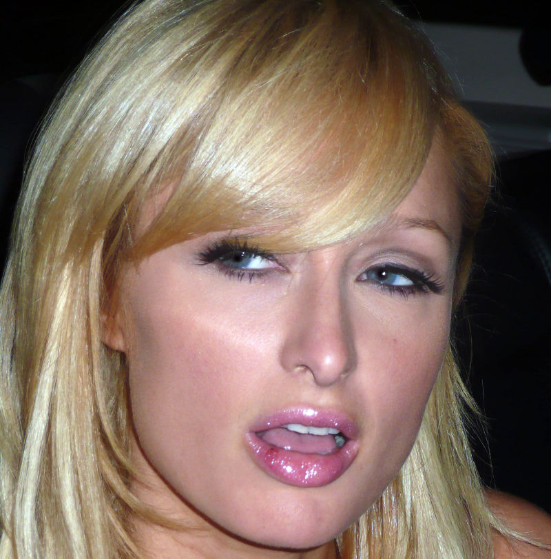 Being that it is so prevalent, there are MANY Hollywood celebrities who allegedly have herpes 3