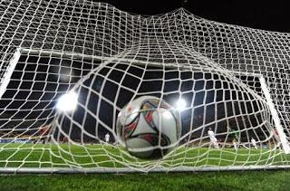 Jadwal Pertandingan Sepakbola 26,27,28,29 Oktober 2013