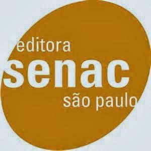 Editora Senac