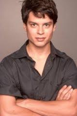 Eduardo Pires