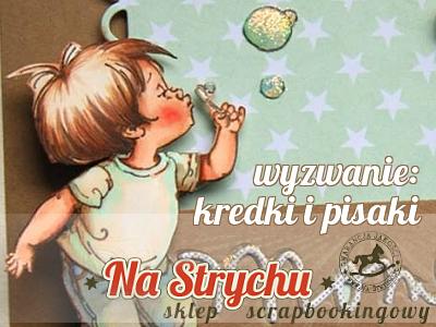 http://blog.na-strychu.pl/2015/02/wyzwanie-markery-pisaki-kredki/
