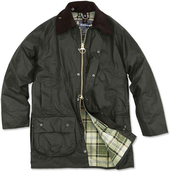 barbour-beaufort-jacket.jpg