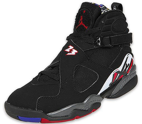 ajordanxi Your  1 Source For Sneaker Release Dates  Air Jordan 8 ... f1b16fc4d2