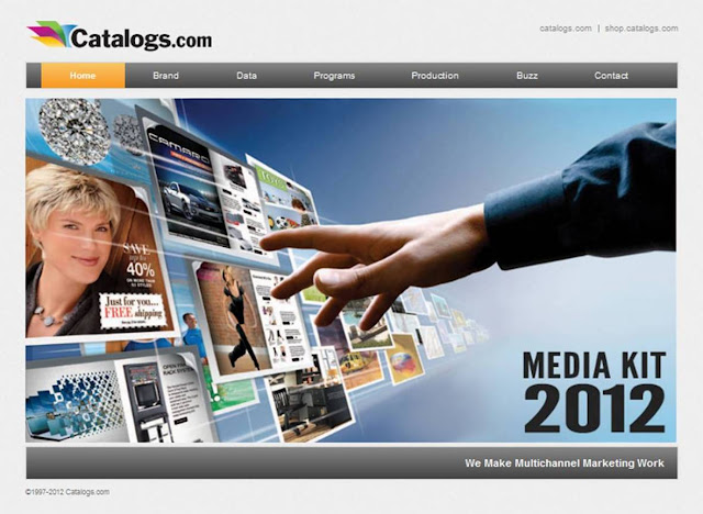 Catalogs.com media kit