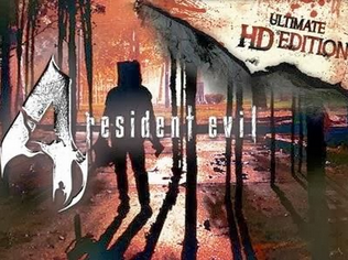 http://www.freesoftwarecrack.com/2014/10/resident-evil-4-pc-game-direct-download.html