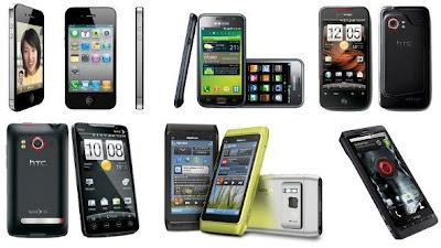One de HTC : Le meilleur Smartphone de 2013