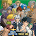 DOWNLOAD FILM / ANIME RAVE MASTER BAHASA INDONESIA TERLENGKAP