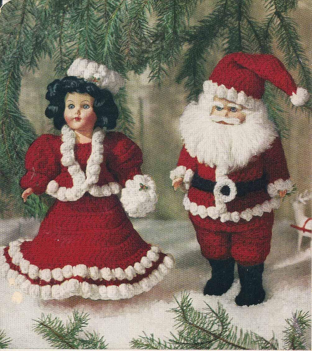 Christmas Glass Angel Ornaments
