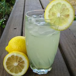 Best-Lemonade-Drink
