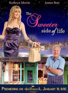 El lado mas dulce de la vida (2013)