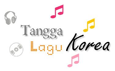 Chart Tangga Lagu Korea Februari 2014
